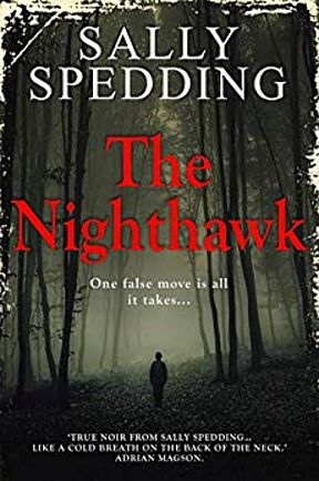 The Nighthawk